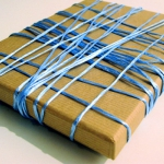vintage-christmas-gift-wrapping3-5.jpg