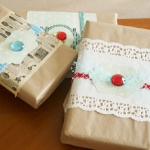 vintage-christmas-gift-wrapping5-2.jpg