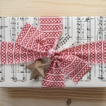 vintage-christmas-gift-wrapping7-1.jpg