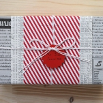 vintage-christmas-gift-wrapping8-1.jpg