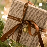 vintage-christmas-gift-wrapping8-4.jpg