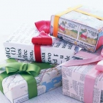 vintage-christmas-gift-wrapping8-5.jpg
