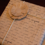 vintage-christmas-gift-wrapping9-3.jpg