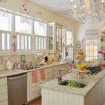 vintage-dream-kitchen-tour2.jpg