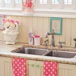 vintage-dream-kitchen-tour7.jpg