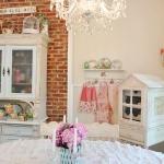 vintage-dream-kitchen-tour22.jpg