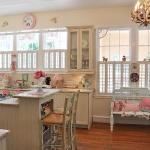 vintage-dream-kitchen-tour34.jpg