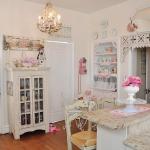 vintage-dream-kitchen-tour41.jpg