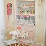 vintage-dream-kitchen-tour42.jpg