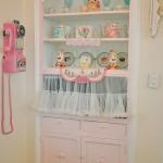 vintage-dream-kitchen-tour44.jpg