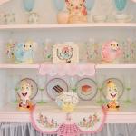 vintage-dream-kitchen-tour46.jpg