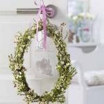 vintage-easter-decorations-color4-3