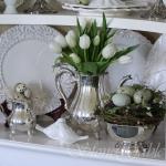 vintage-easter-decorations-color5-1