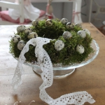 vintage-easter-decorations-nicety1-3