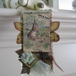 vintage-easter-decorations-paper1-1
