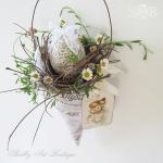 vintage-easter-decorations-paper2-3