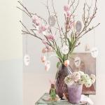 vintage-easter-decorations-paper3-1