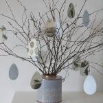 vintage-easter-decorations-paper3-4