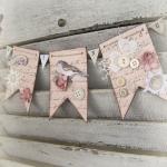 vintage-easter-decorations-paper4-4