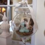 vintage-easter-decorations-tableware1-1