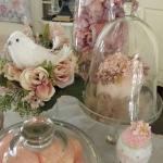 vintage-easter-decorations-tableware1-2