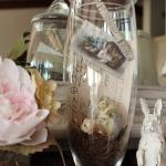 vintage-easter-decorations-tableware1-3