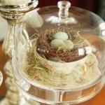 vintage-easter-decorations-tableware1-4