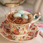 vintage-easter-decorations-tableware2-1