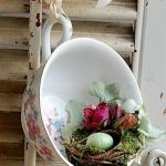 vintage-easter-decorations-tableware2-2