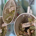 vintage-easter-decorations-tableware2-3