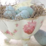 vintage-easter-decorations-tableware2-4
