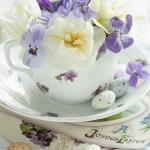 vintage-easter-decorations-tableware3-1