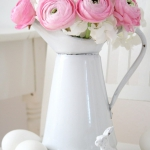 vintage-easter-decorations-tableware3-3
