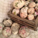 vintage-easter-eggs-diy-decor-basis1-2