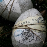 vintage-easter-eggs-diy-decor-basis4-2