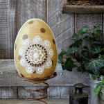 vintage-easter-eggs-diy-decor-details1-11