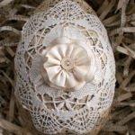 vintage-easter-eggs-diy-decor-details1-14