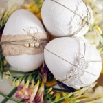 vintage-easter-eggs-diy-decor-details1-2