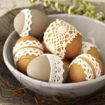 vintage-easter-eggs-diy-decor-details1-4