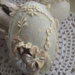 vintage-easter-eggs-diy-decor-details1-5