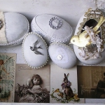 vintage-easter-eggs-diy-decor-details2-3