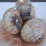 vintage-easter-eggs-diy-decor-details2-4