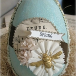 vintage-easter-eggs-diy-decor-details2-6