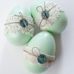 vintage-easter-eggs-diy-decor-details3-3