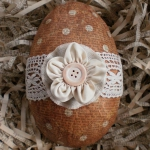 vintage-easter-eggs-diy-decor-details3-4