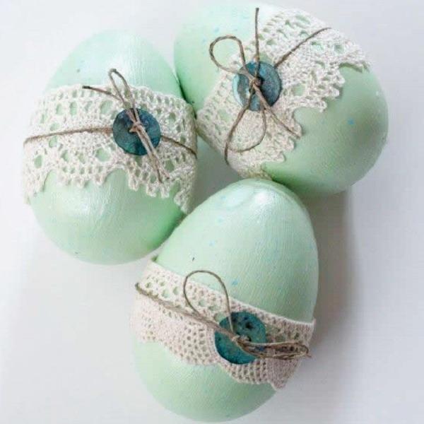 Поделки пасхальное яйцо. Поделки Пасха. Поделки 59