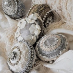 vintage-easter-eggs-diy-decor-details4-1