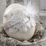 vintage-easter-eggs-diy-decor-details5-4