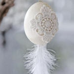 vintage-easter-eggs-diy-decor-details5-6