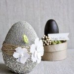 vintage-easter-eggs-diy-decor-pattern2-4